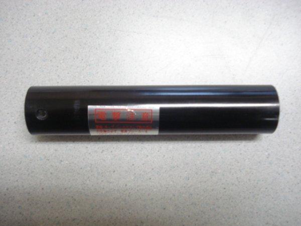 画像1: ダイデンDPT-120プラズマ用ハンドル (1)