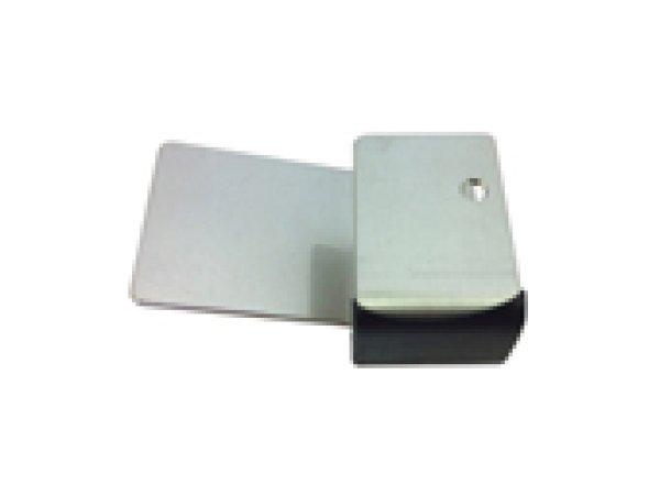 画像1: S型スミ肉電極 (1)