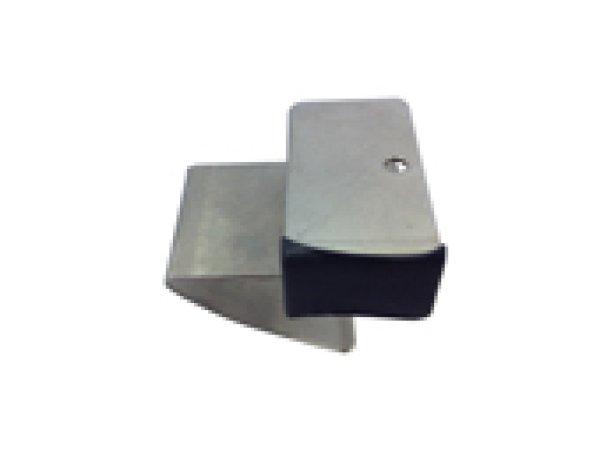 画像1: S型一般電極 (1)