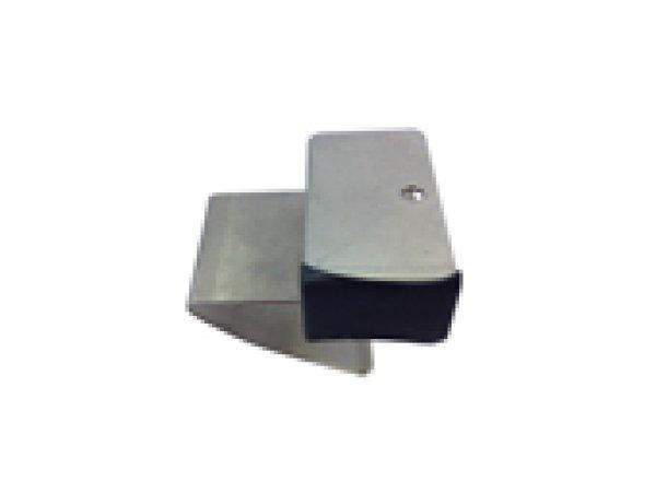 画像1: W型一般電極 (1)