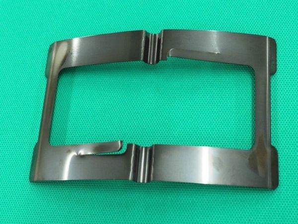 画像1: 溶接面用窓枠 面バネ B010 (1)