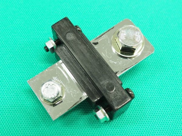 画像1: ネオライト140用出力端子 (1)