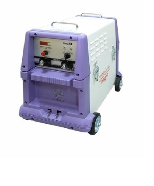 画像1: マイト工業 高性能リチウムイオンバッテリーウエルダー (1)