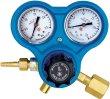 画像4: 酸素調整器 逆火防止内蔵 関東式 SG-3K  (4)