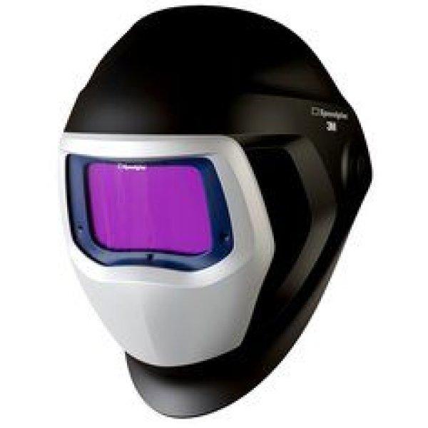 画像1: 3Mジャパン /自動液晶遮光面 スピードグラス (1)