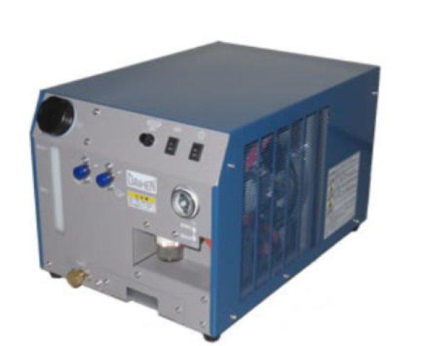 画像1: ダイヘン ウォータータンク(冷却水循環装置)  (1)