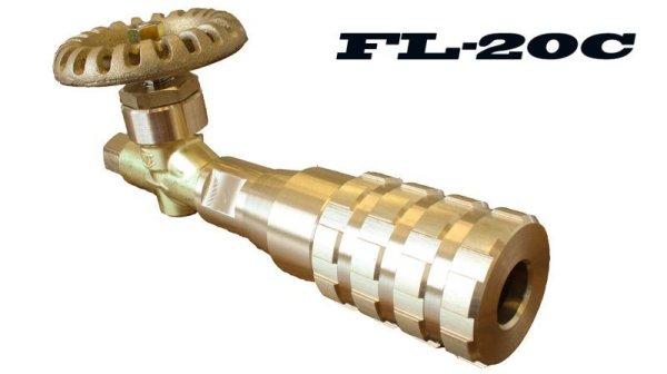 画像1: ランスホルダー FL-20C (1)