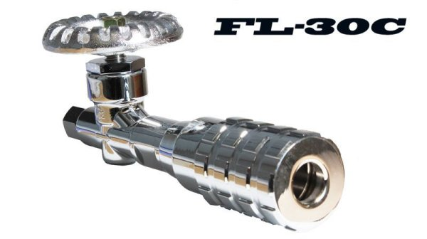 画像1: ランスホルダー FL-30C (1)