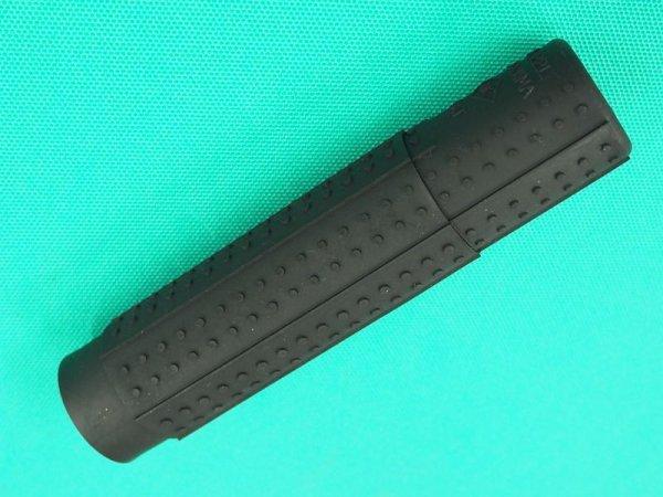 画像1: NK形ケーブルジョィント(ネジ込み式)・メスゴム (1)