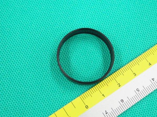画像1: ダイヘンプラズマ用50A-70A保護カバー (1)
