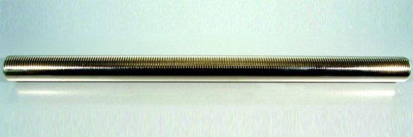 画像1: 自動直線切断機 IK-12 max3用パイプアーム (1)