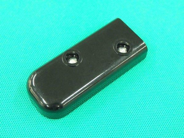 画像1: PanasonicYT700N ガウジングトーチ用部品 絶縁板下 (1)