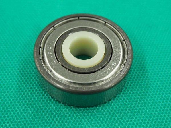画像1: Panasonic CO2/MAG溶接機用フィード加圧ローラー   (1)