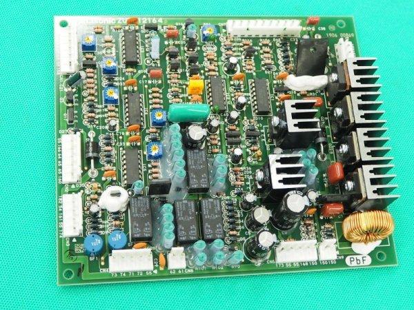 画像1: Panasonic YW-50,60CA(L)2用プリント基板 (1)
