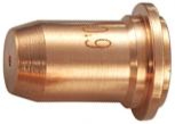 画像1: マイト工業 MP-40用 チップ0.9mm 40A 10個入り (1)