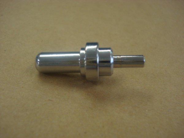 画像1: 日立PTP-51・PTP-61用 電極 (1)
