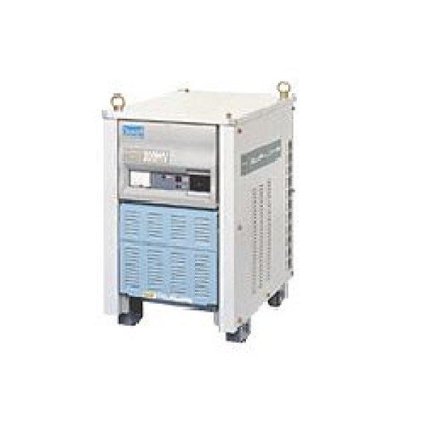 画像1: ダイヘン・インバーター制御式直流パルスTIG溶接機 (1)