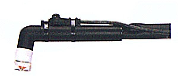 画像1: ダイデン60-90Aプラズマ切断トーチ   (1)